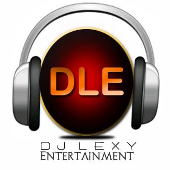 Welcome to DJ Lexy Entertainment
