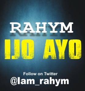 rahym (2)