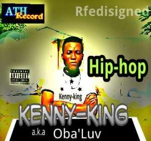 hiphop obaluv