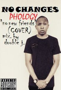phology