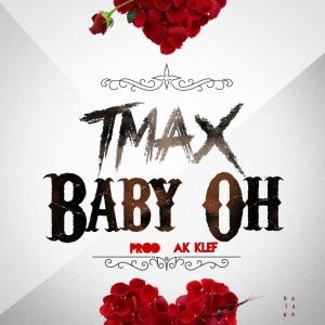 BABY OH-Tmax (art)
