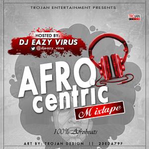 DJ-EAZY-VIRUS-AFROCENTRIC-SITE