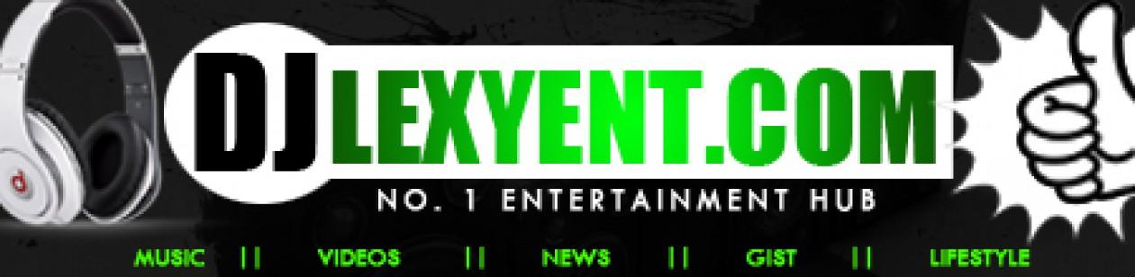 DJ LEXY ENT.com